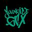 user YoungIceGFX