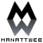 user manattweb