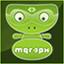 user mgraph