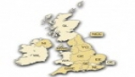 XML UK MAP 2.0