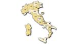 XML Italy Map 2.0