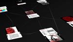 PIMP AS2 - Panning Interactive Menu Pro