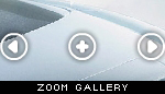 Zoom Gallery