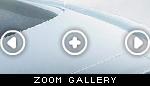 Zoom Gallery