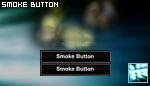 Smoke Button