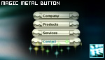 Magic Metal Buttons