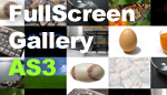 Fullscreen Gallery