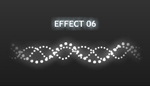 Effects 10-pack