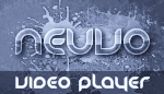 Neuvo Video Player