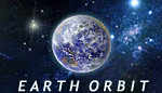 Earth Orbit