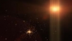 Camera Flashes Stars and Clicks