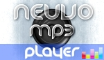 Neuvo MP3 Player