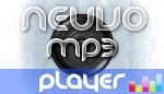 Neuvo MP3 Player