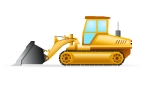 Construction Vehicle Collection