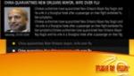 2009 Zoom News Scroller