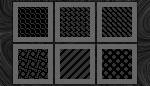 FS Background Tiler Class