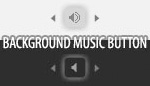 Background Music Button