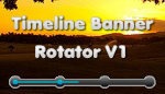 Timeline Banner Rotator V1