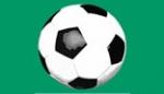 Football Vector Animation