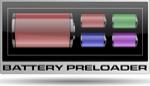 Battery Preloadder