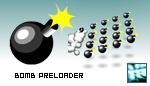 Bomb Preloader
