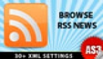 Browse RSS News