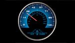 5 speedometer preloaders