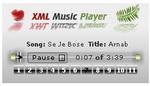 XML Media Player  XL
